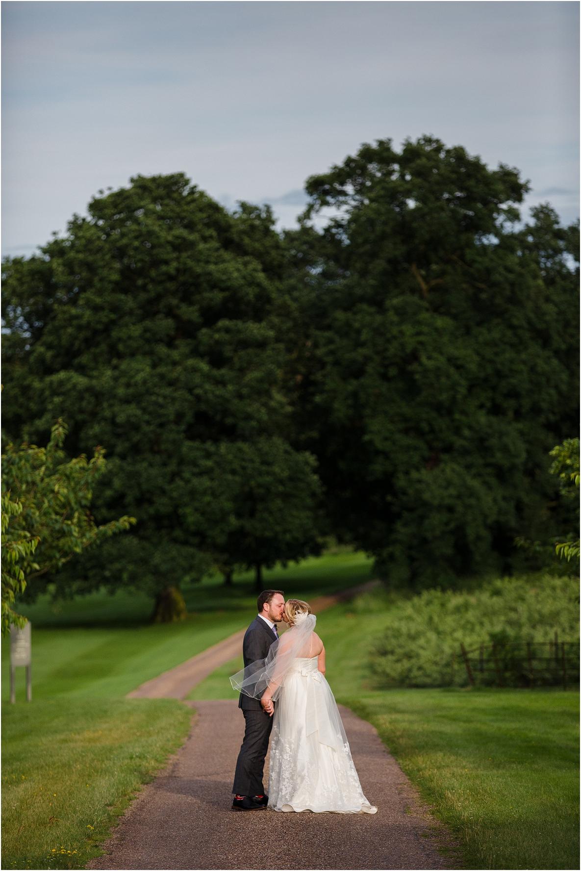 wedding-photography-the-orangery-settringham_0482