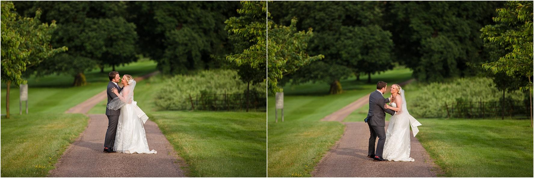 wedding-photography-the-orangery-settringham_0483