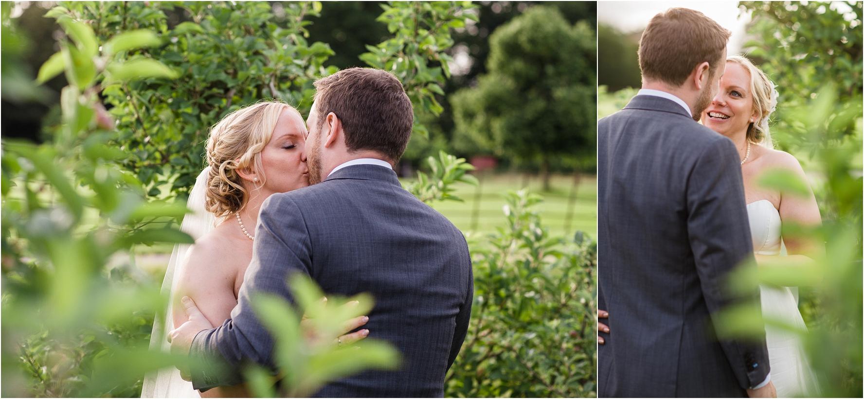 wedding-photography-the-orangery-settringham_0485