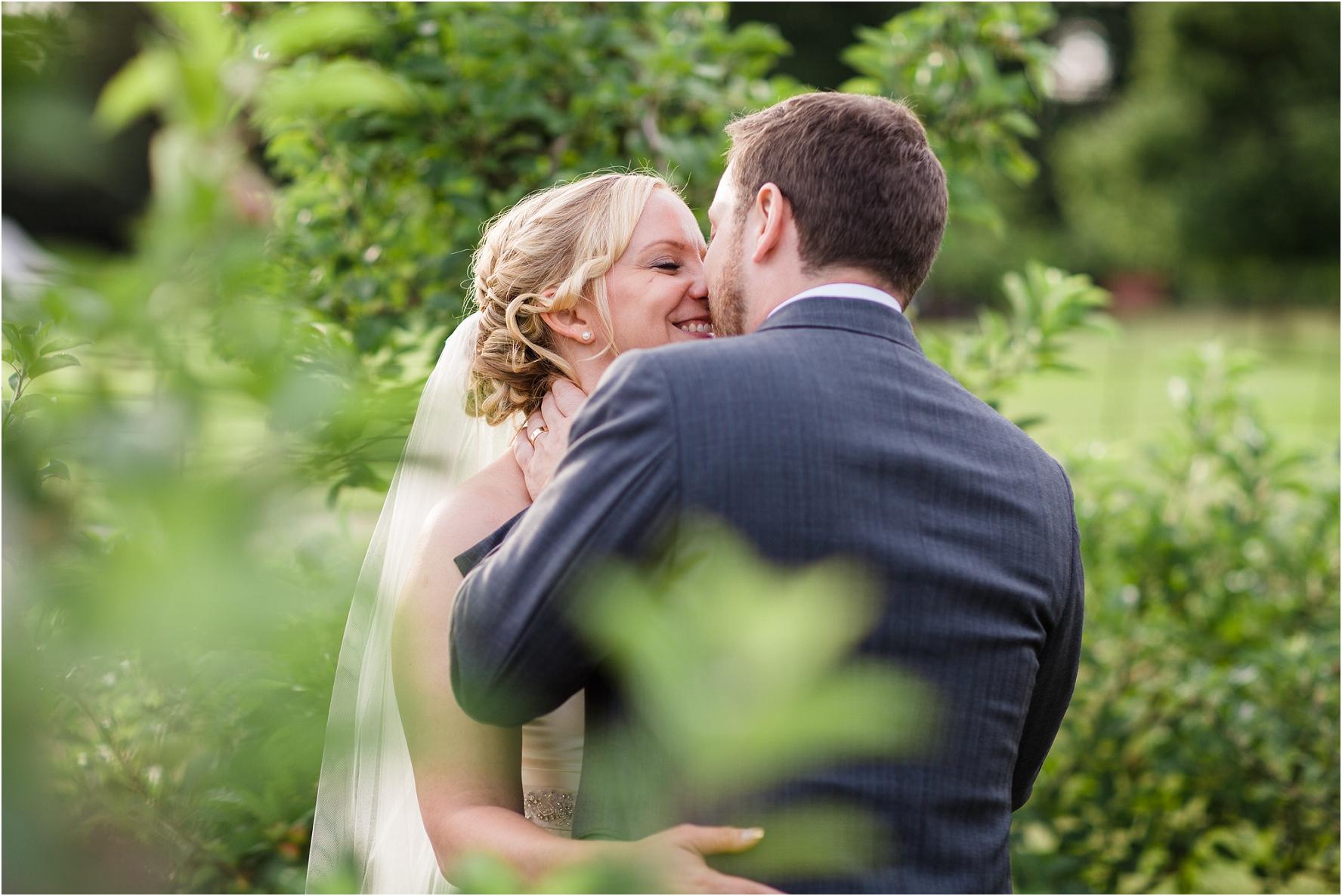 wedding-photography-the-orangery-settringham_0487