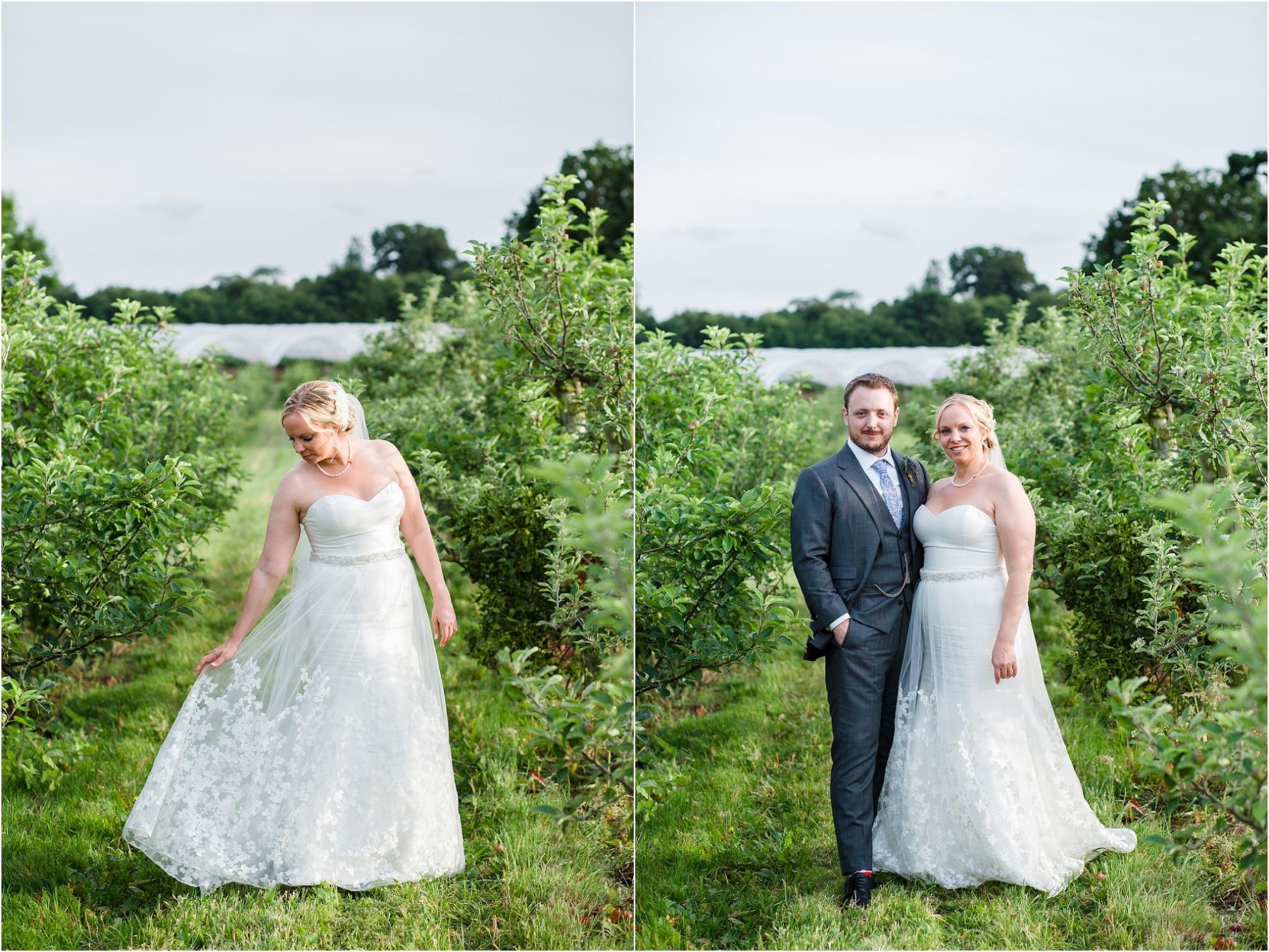 wedding-photography-the-orangery-settringham_0491