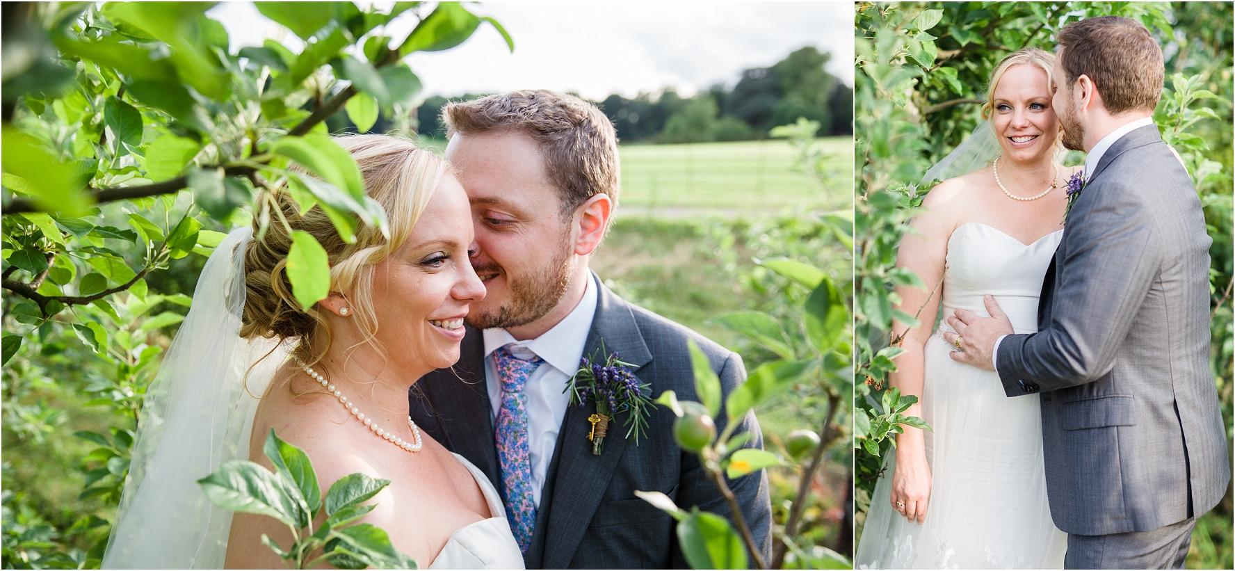 wedding-photography-the-orangery-settringham_0493