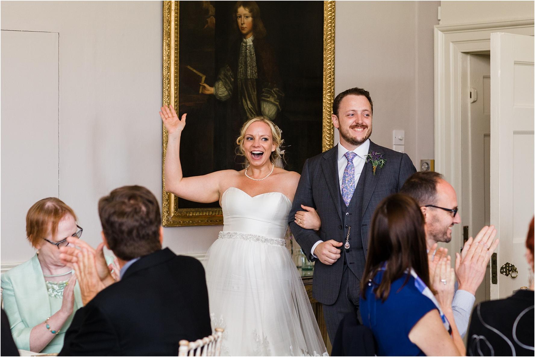 wedding-photography-the-orangery-settringham_0497
