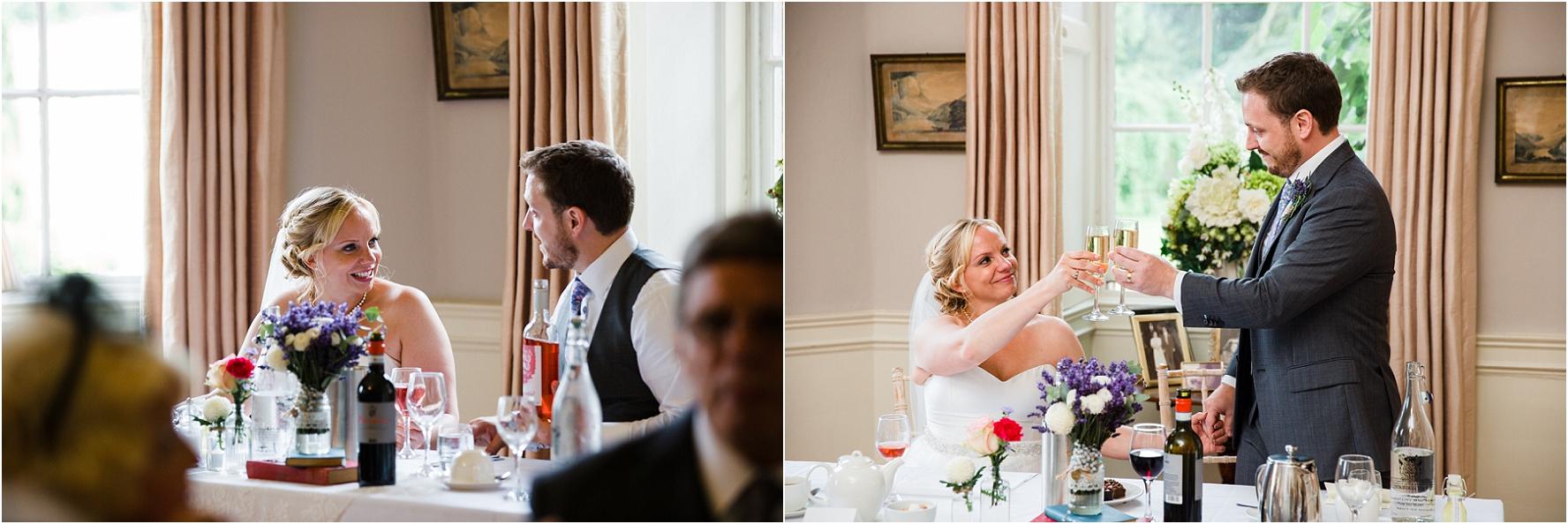 wedding-photography-the-orangery-settringham_0498