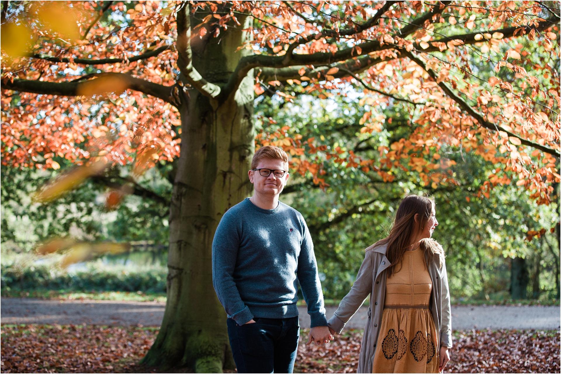 autumn-engagement-session_0014