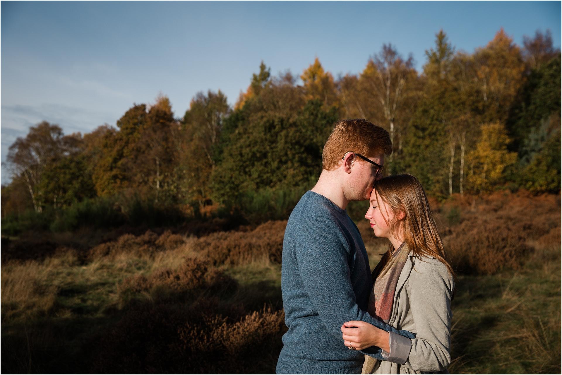 autumn-engagement-session_0024