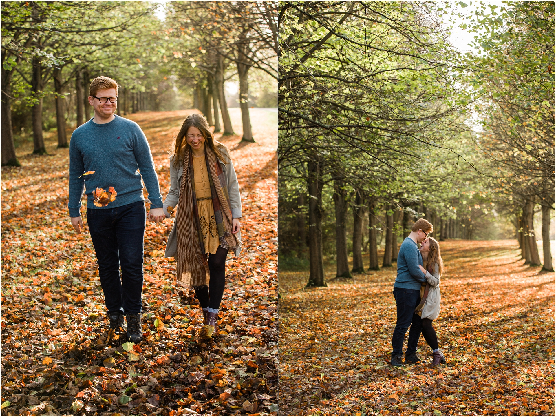 autumn-engagement-session_0031