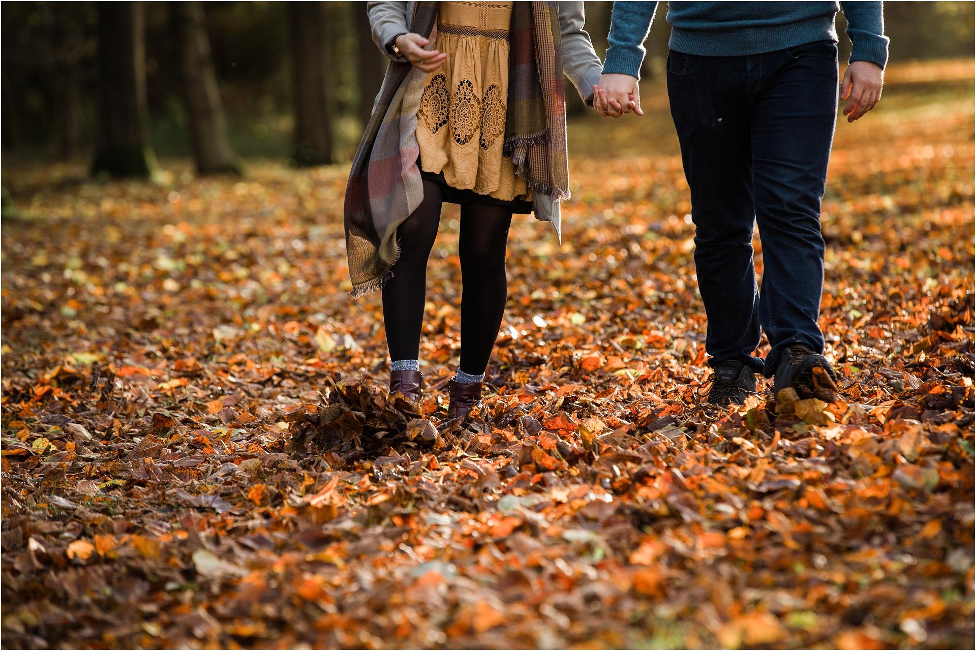 autumn-engagement-session_0032