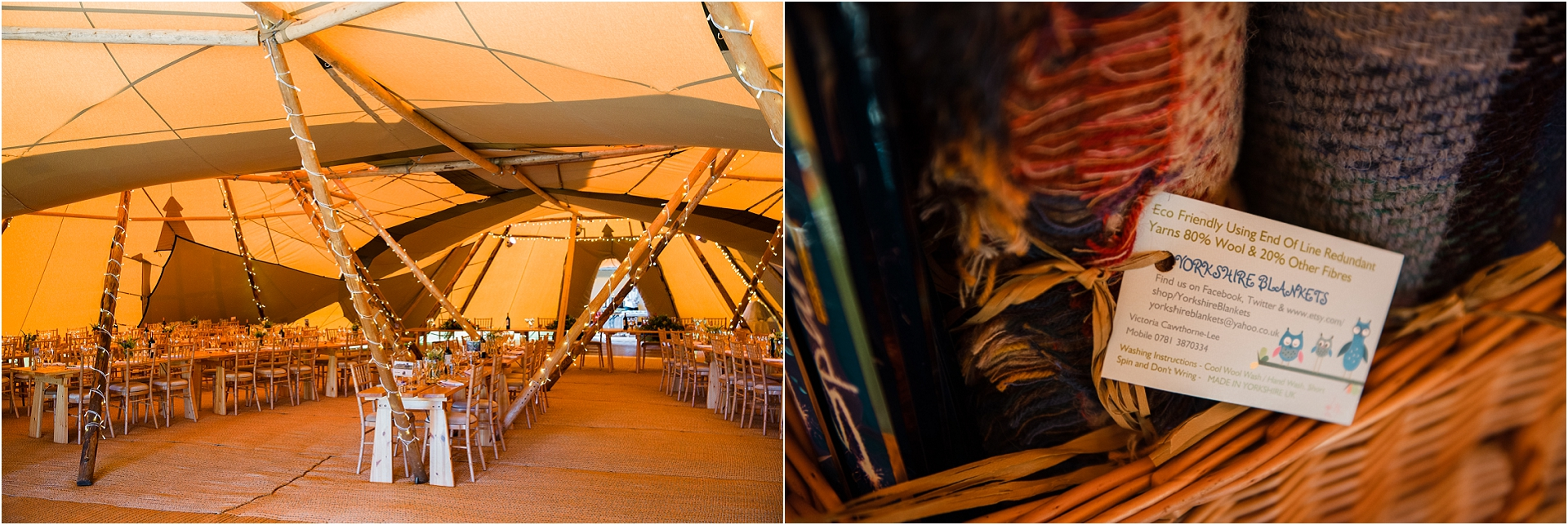 tipi-wedding-photography_0048