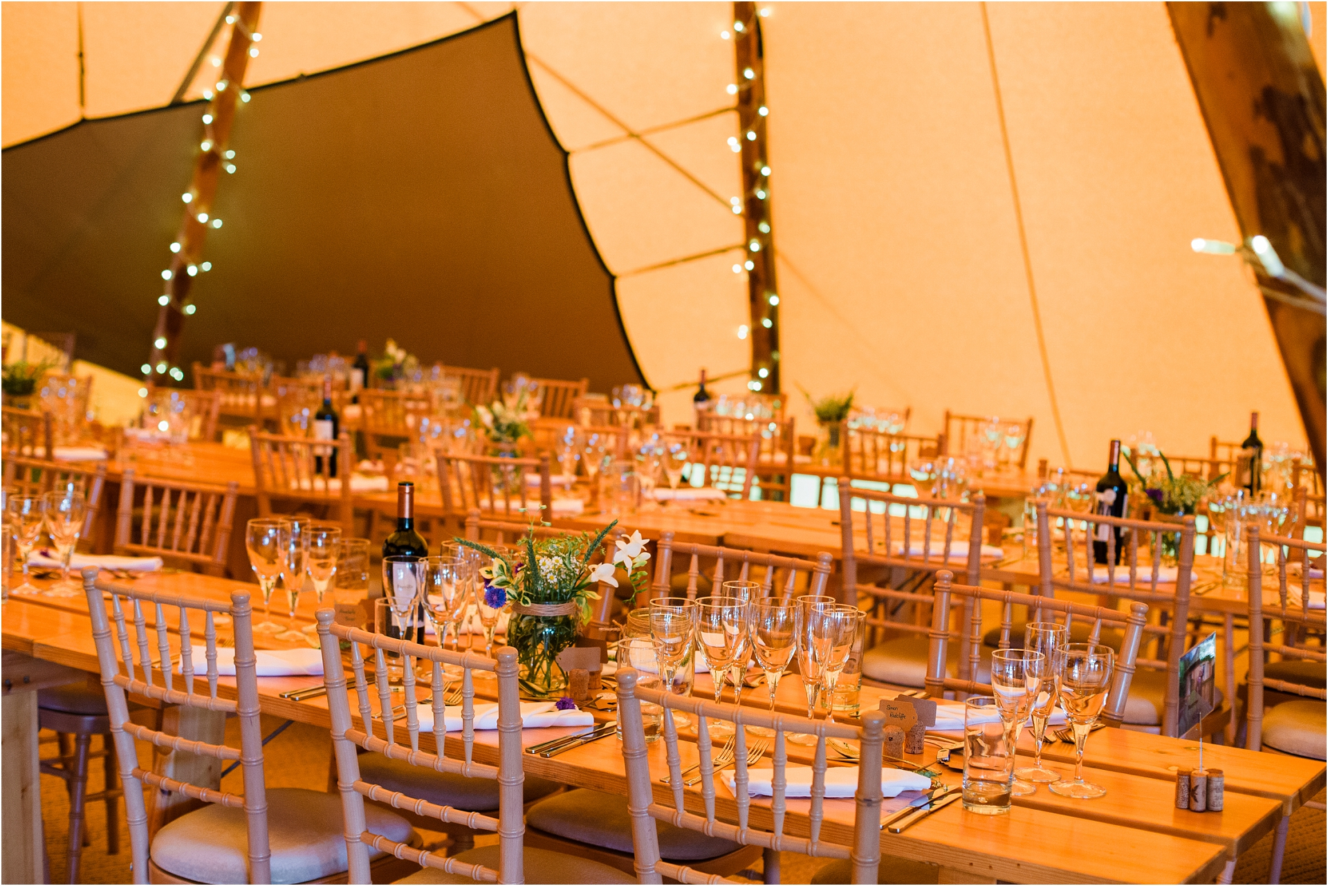 tipi-wedding-photography_0052