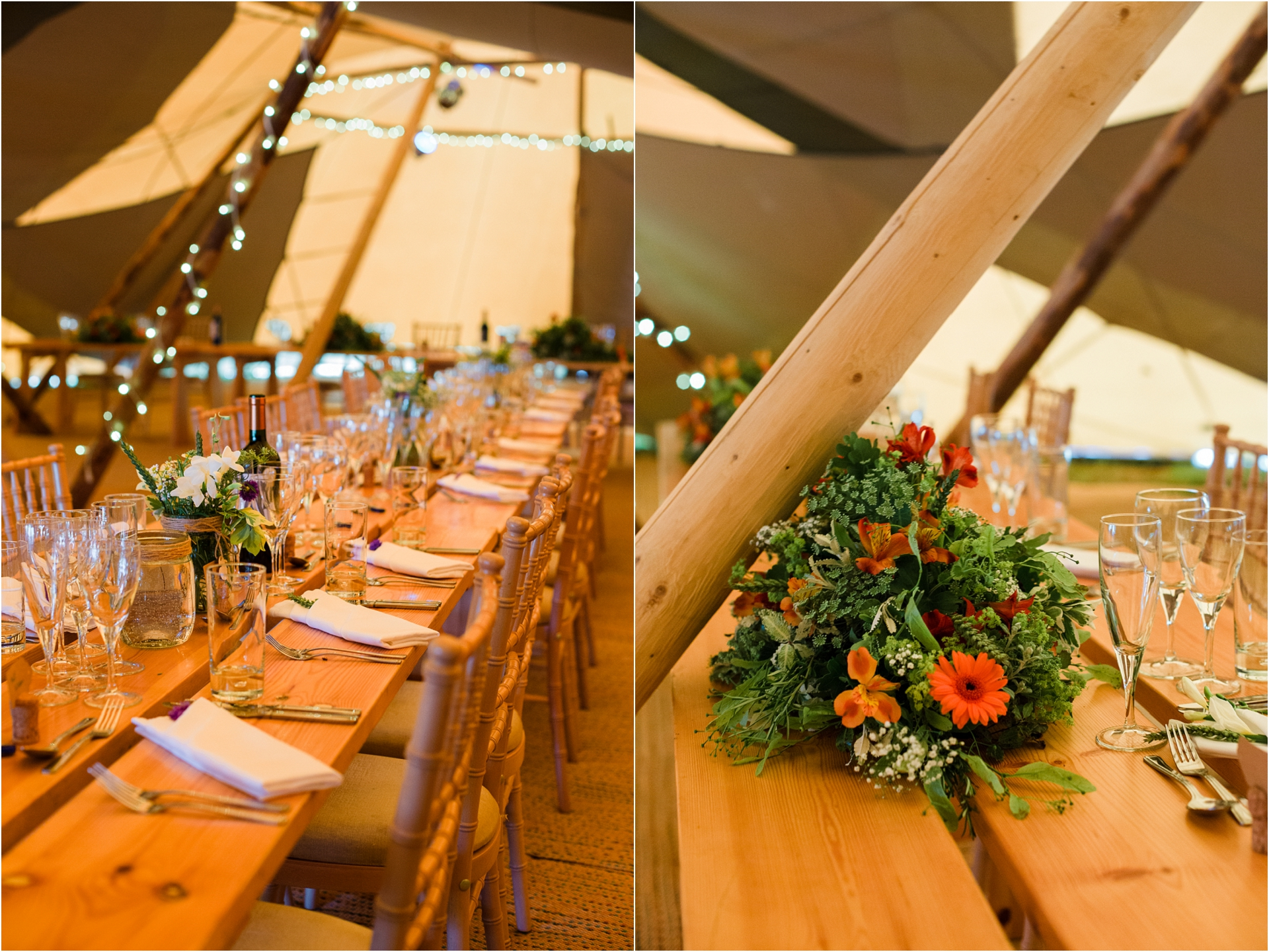 tipi-wedding-photography_0053