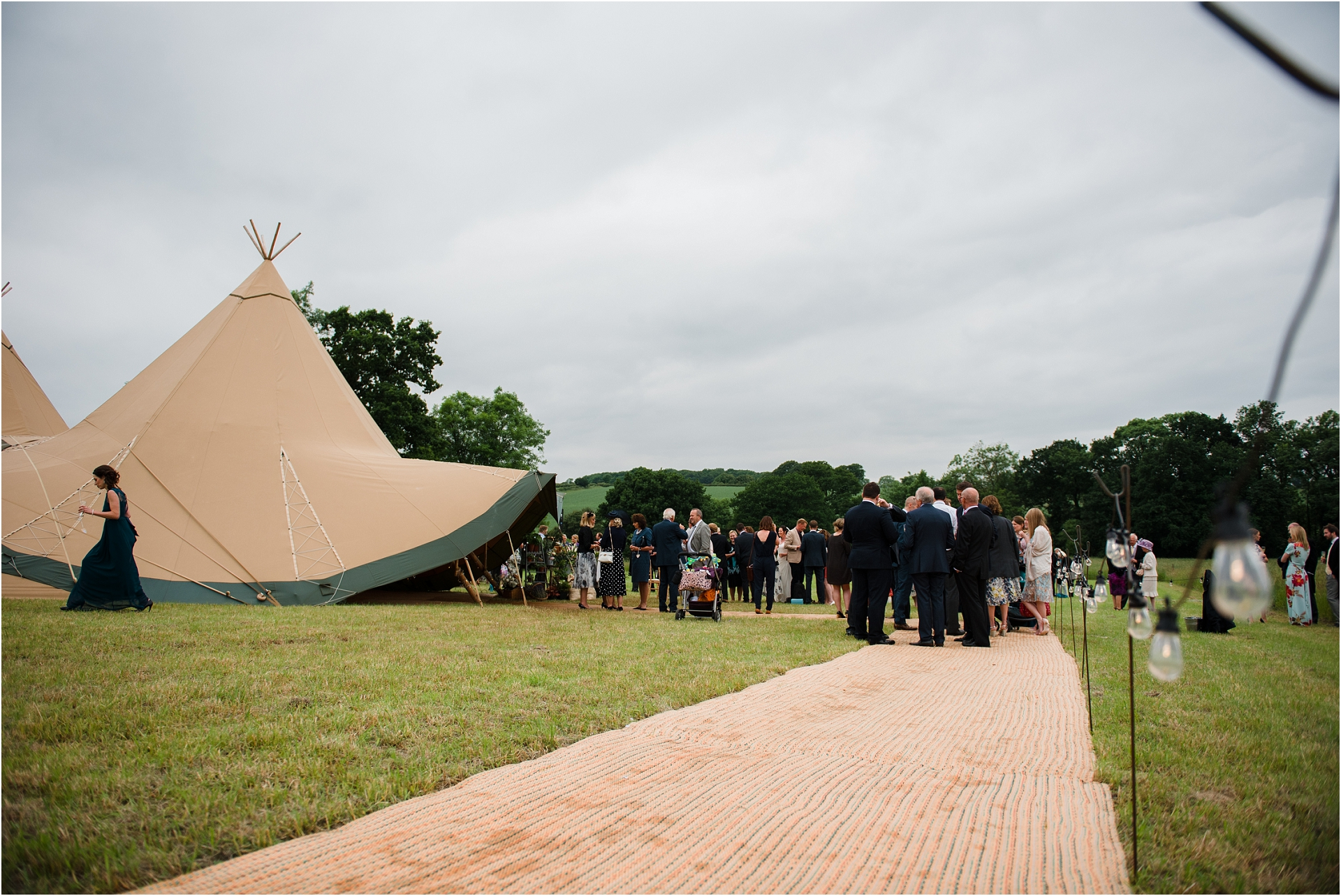 tipi-wedding-photography_0061