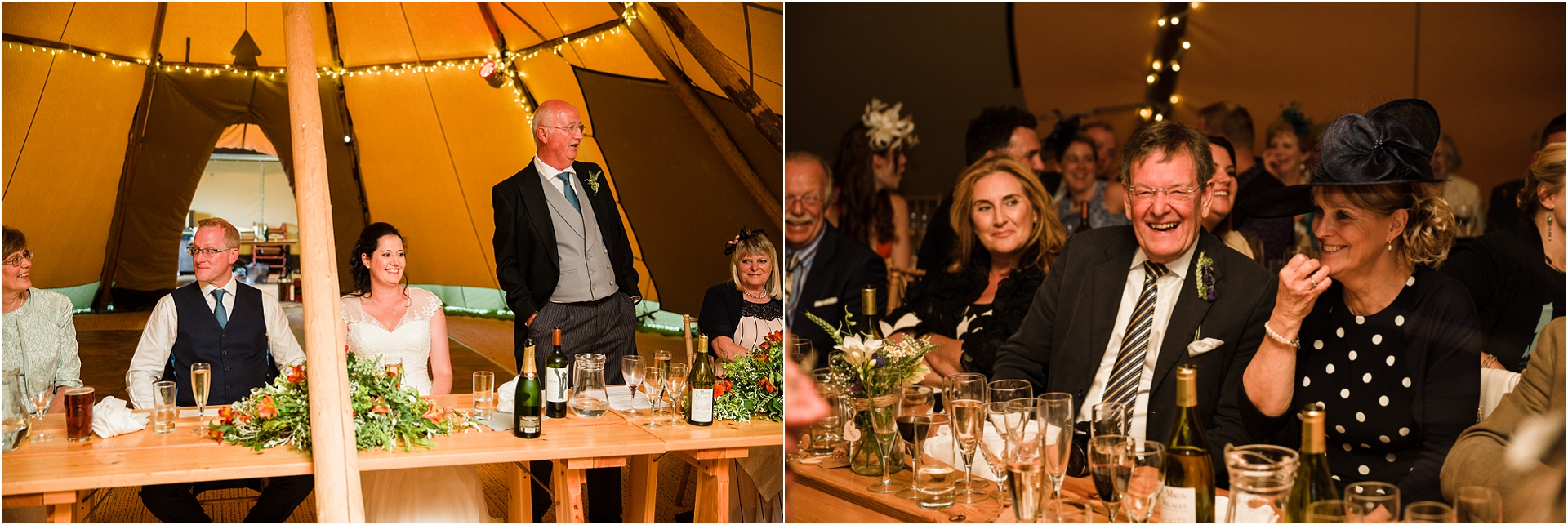 tipi-wedding-photography_0068