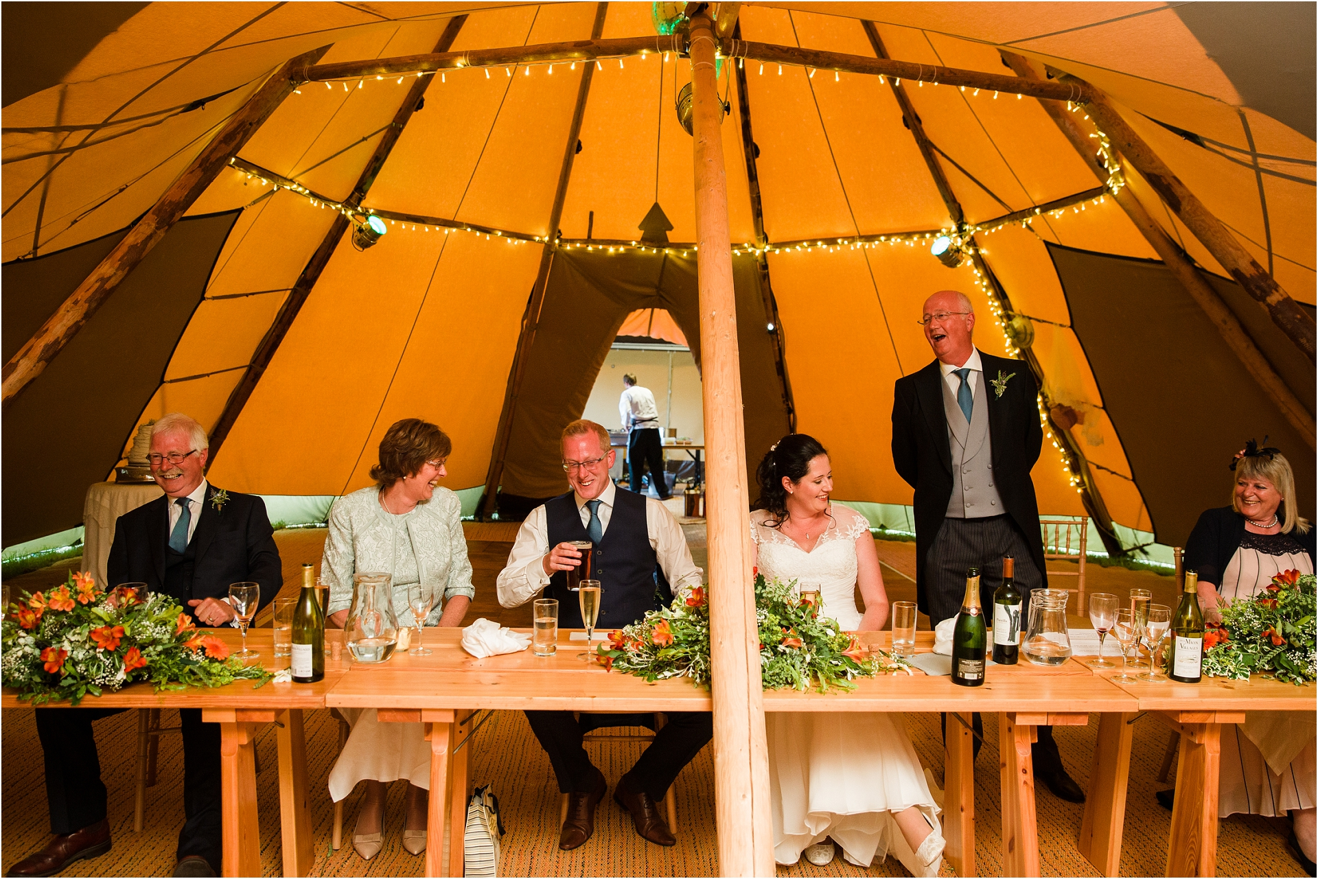 tipi-wedding-photography_0072