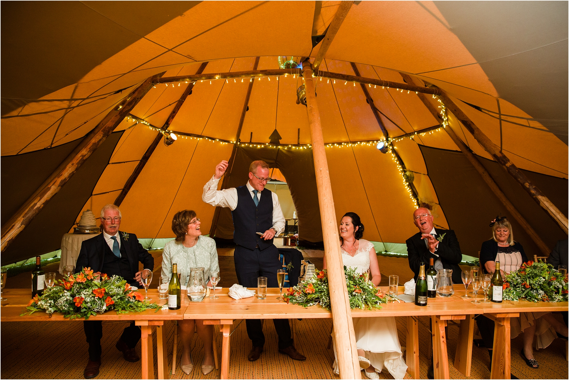 tipi-wedding-photography_0073