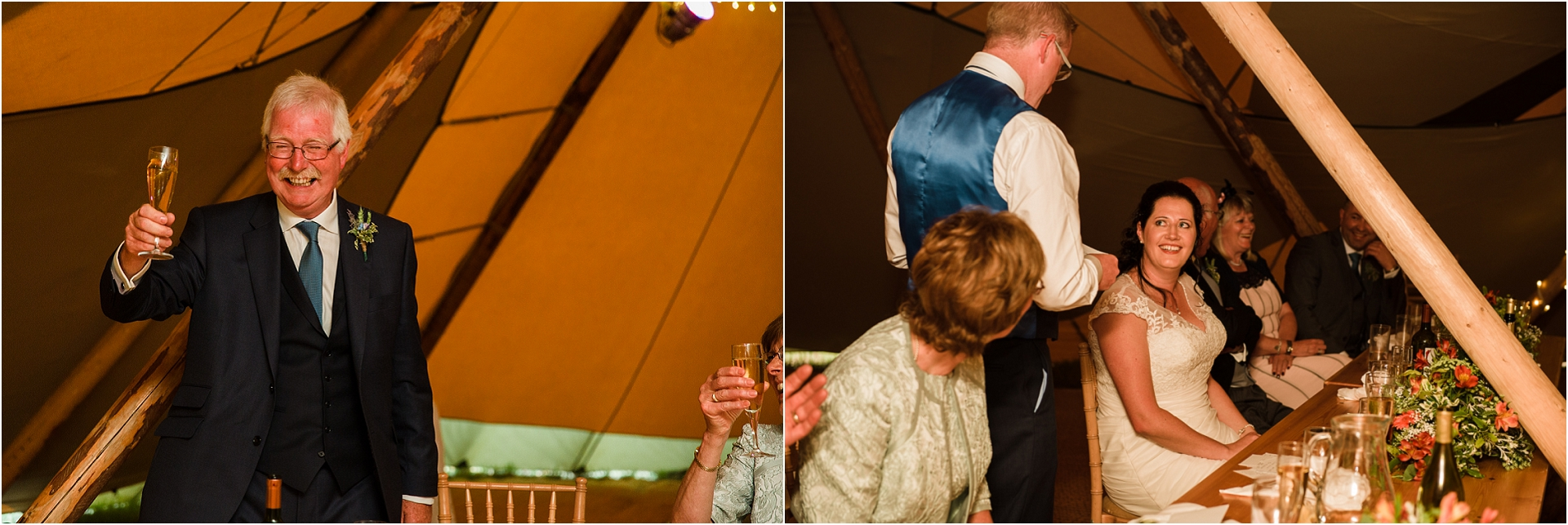 tipi-wedding-photography_0075