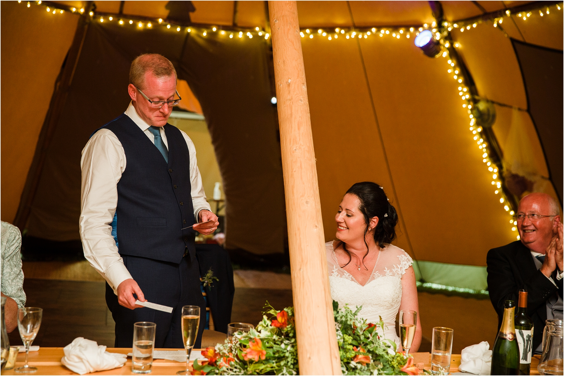 tipi-wedding-photography_0076