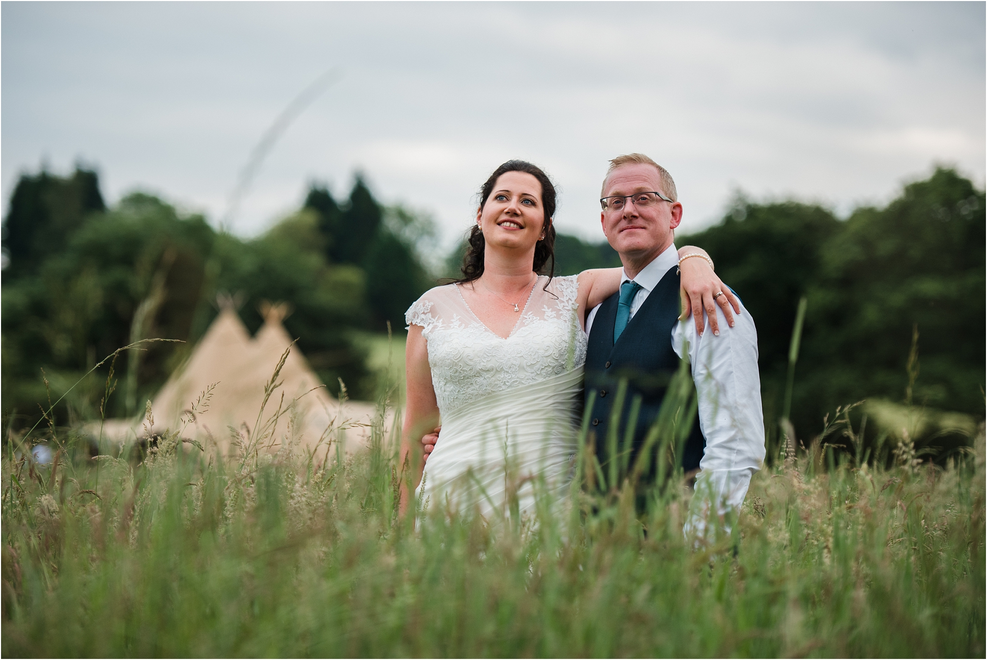 tipi-wedding-photography_0085