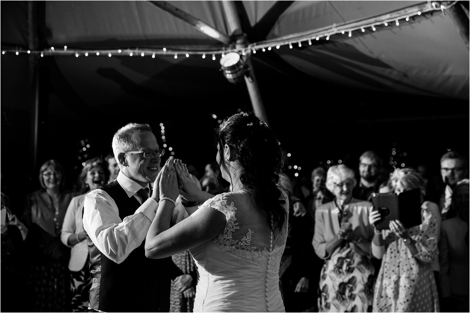 tipi-wedding-photography_0089