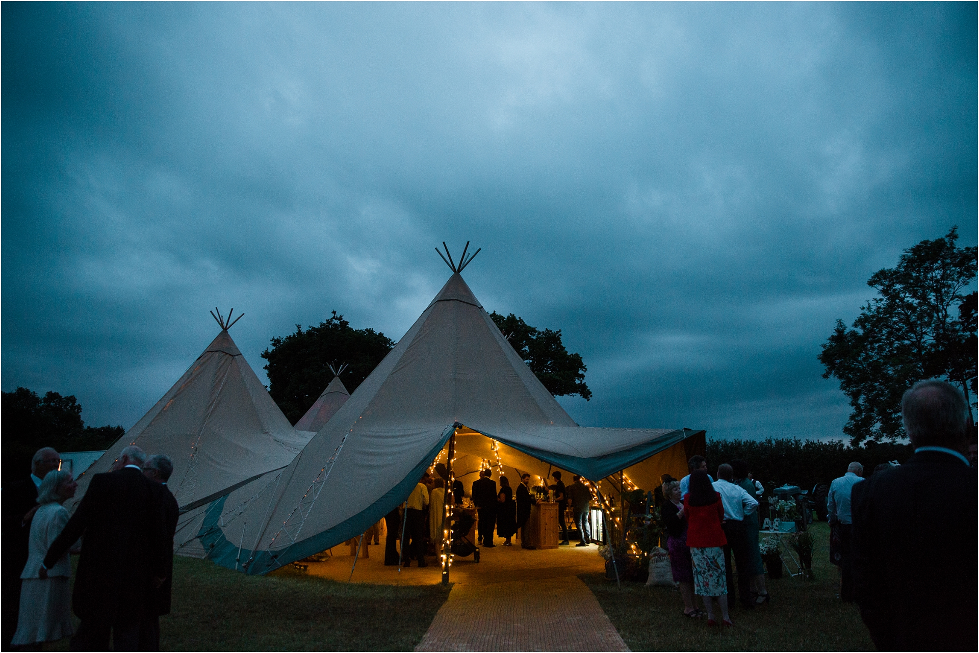 tipi-wedding-photography_0090