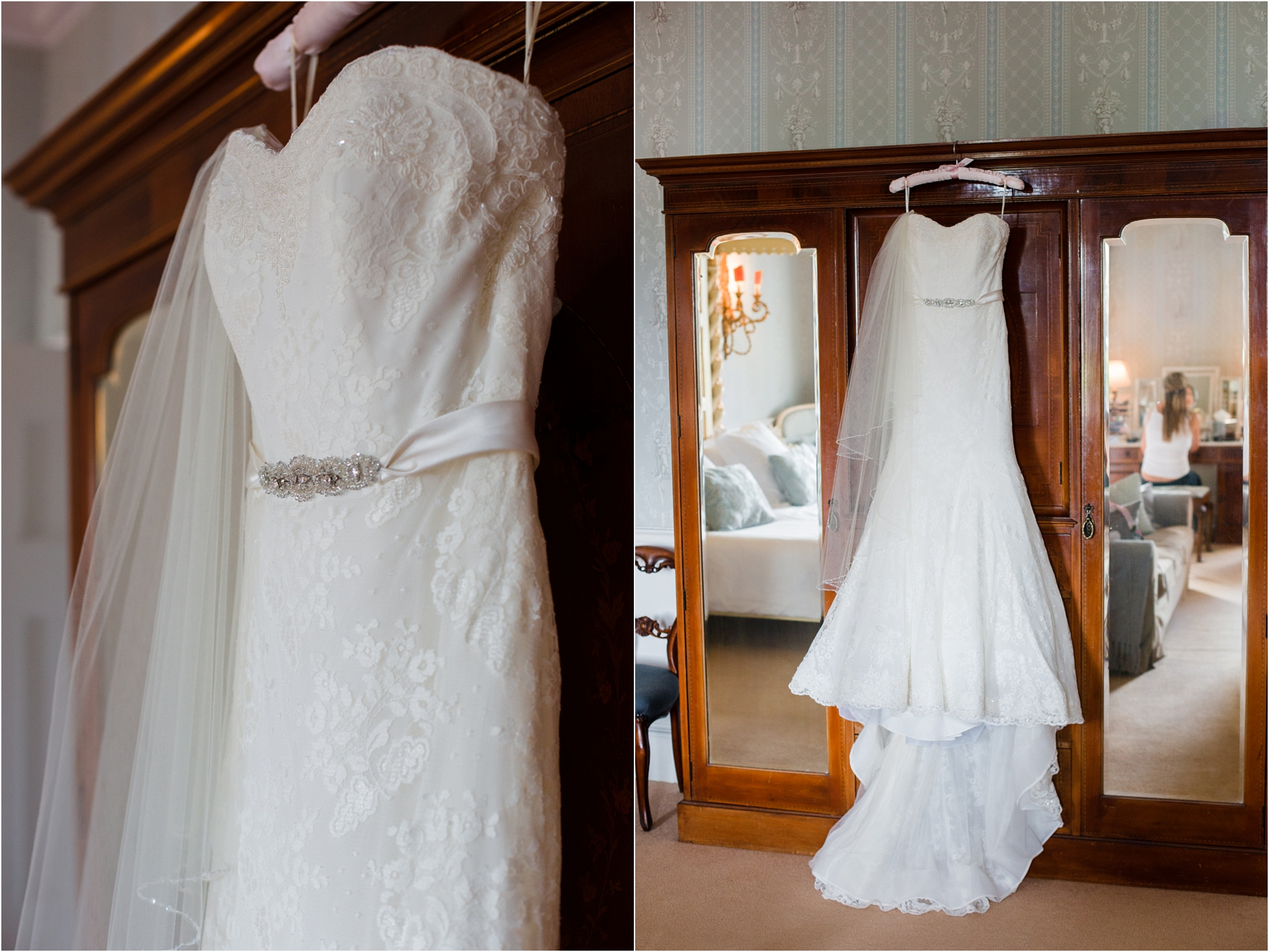 wedding-photography-norwood-park_0006