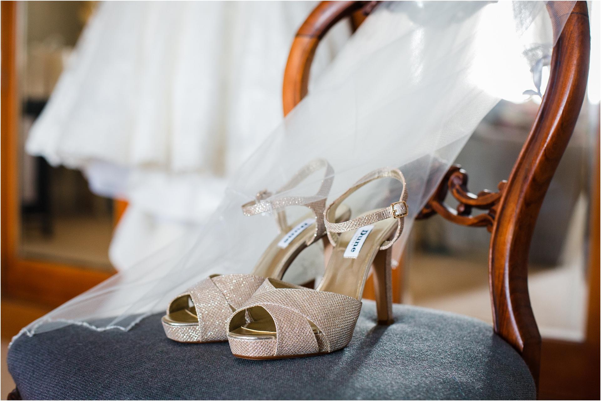 wedding-photography-norwood-park_0007