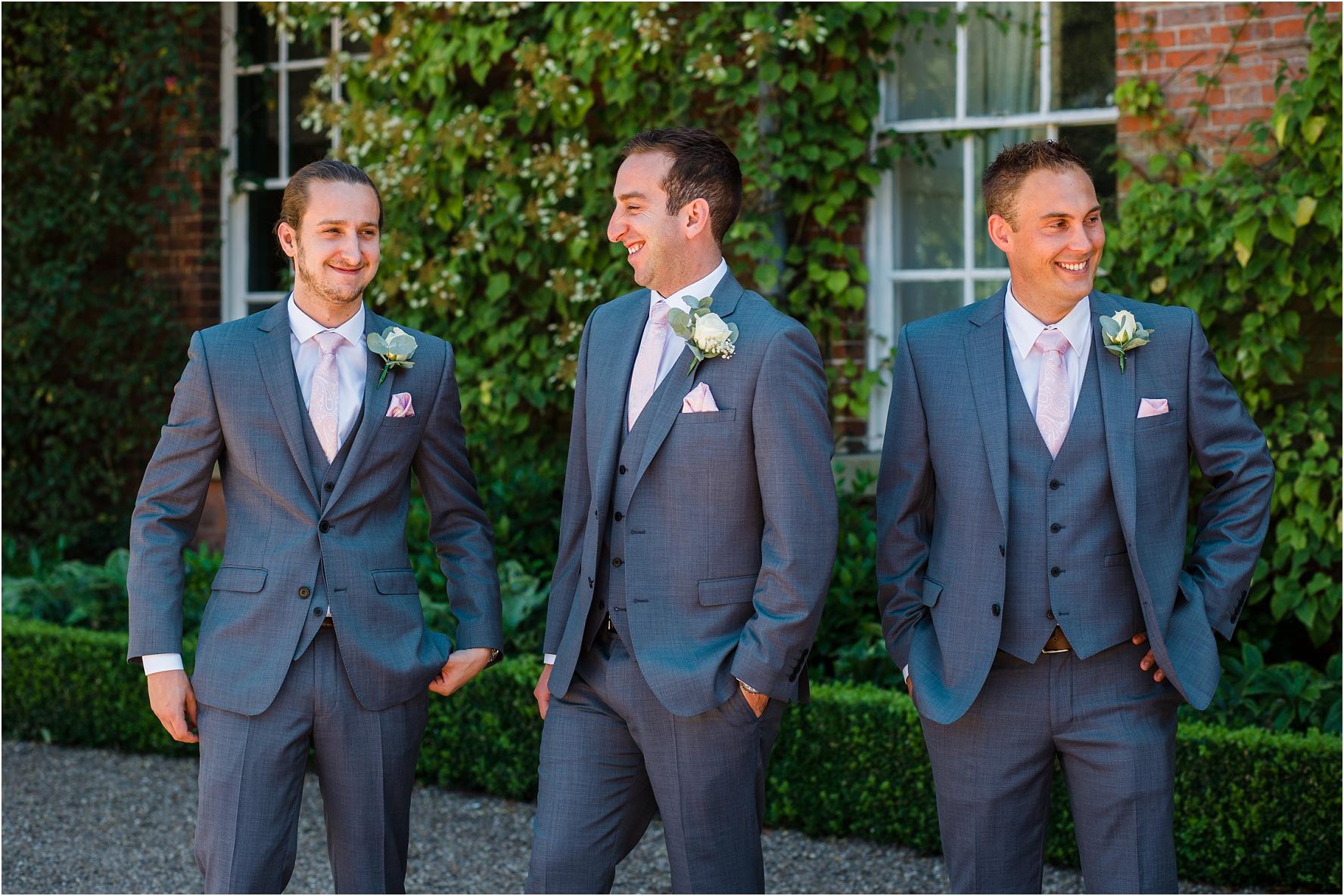 wedding-photography-norwood-park_0009