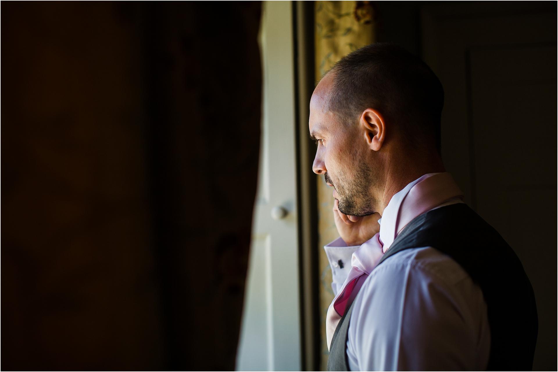 wedding-photography-norwood-park_0013