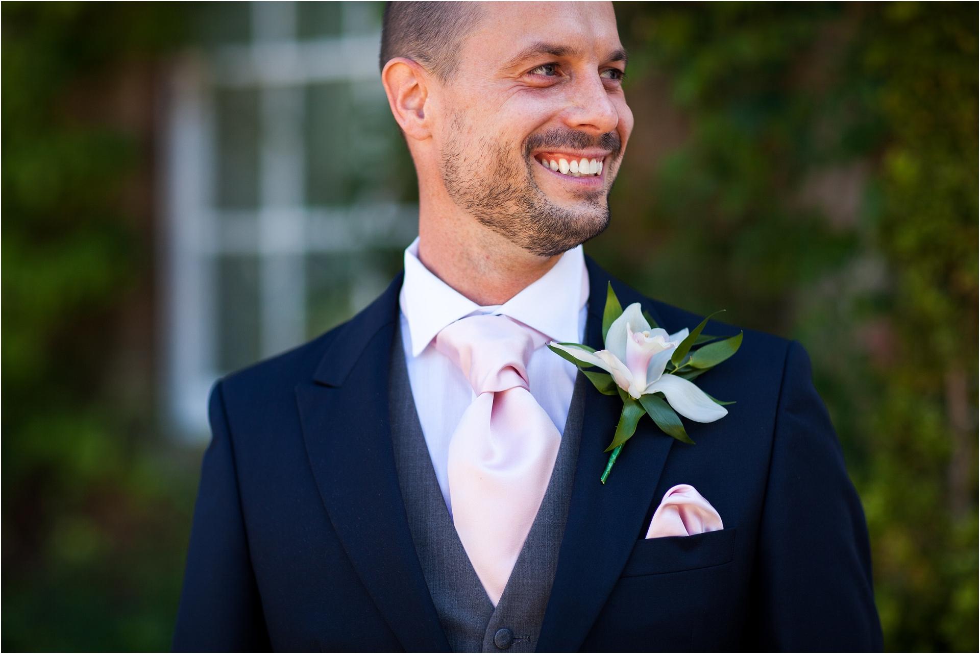wedding-photography-norwood-park_0014