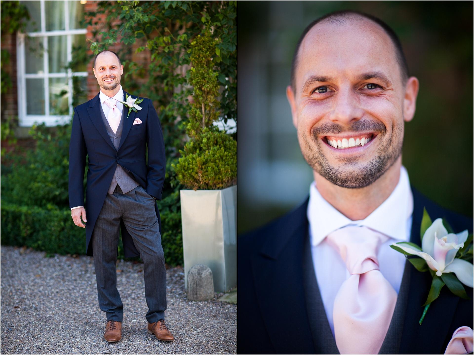 wedding-photography-norwood-park_0015