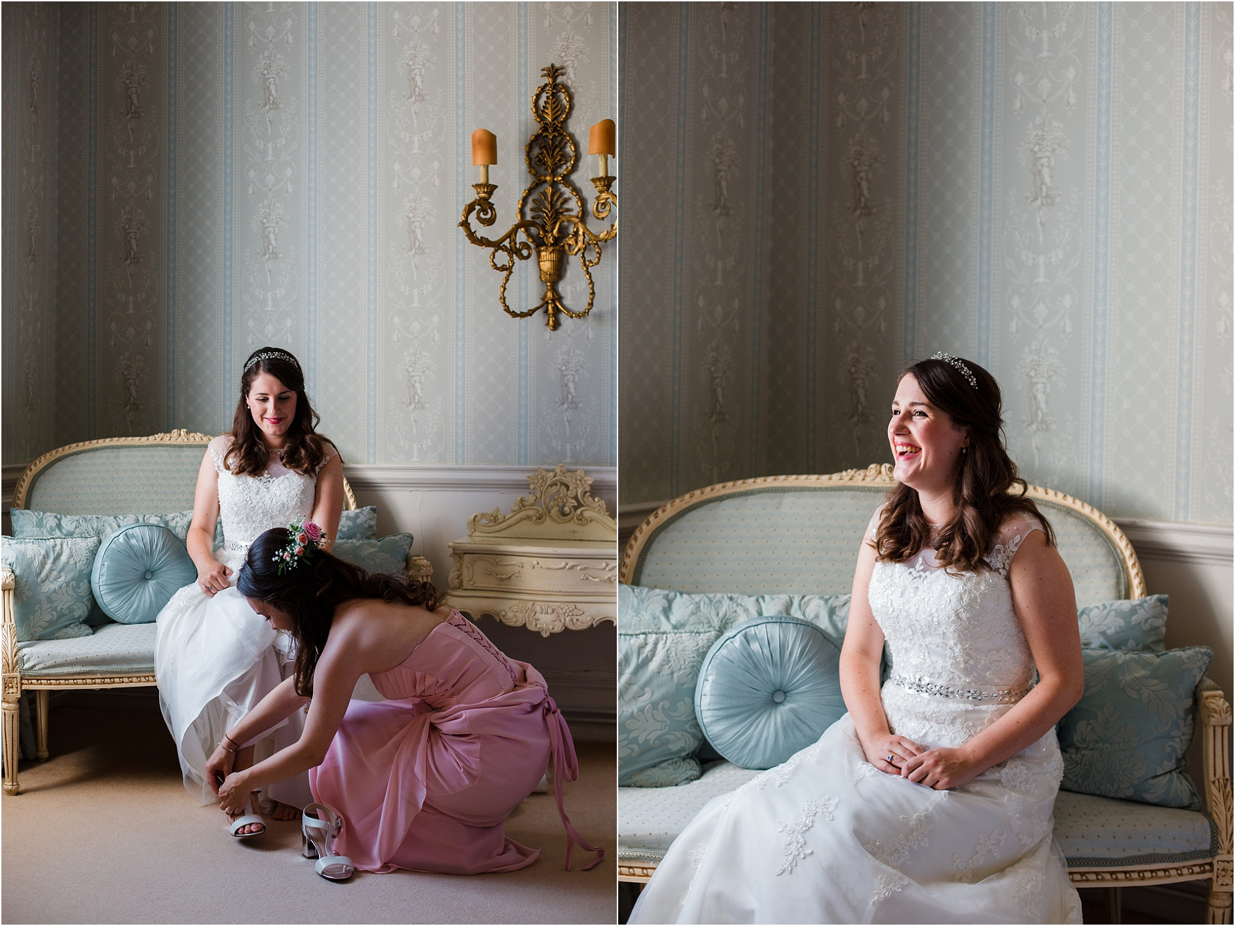 wedding-photography-norwood-park_0016