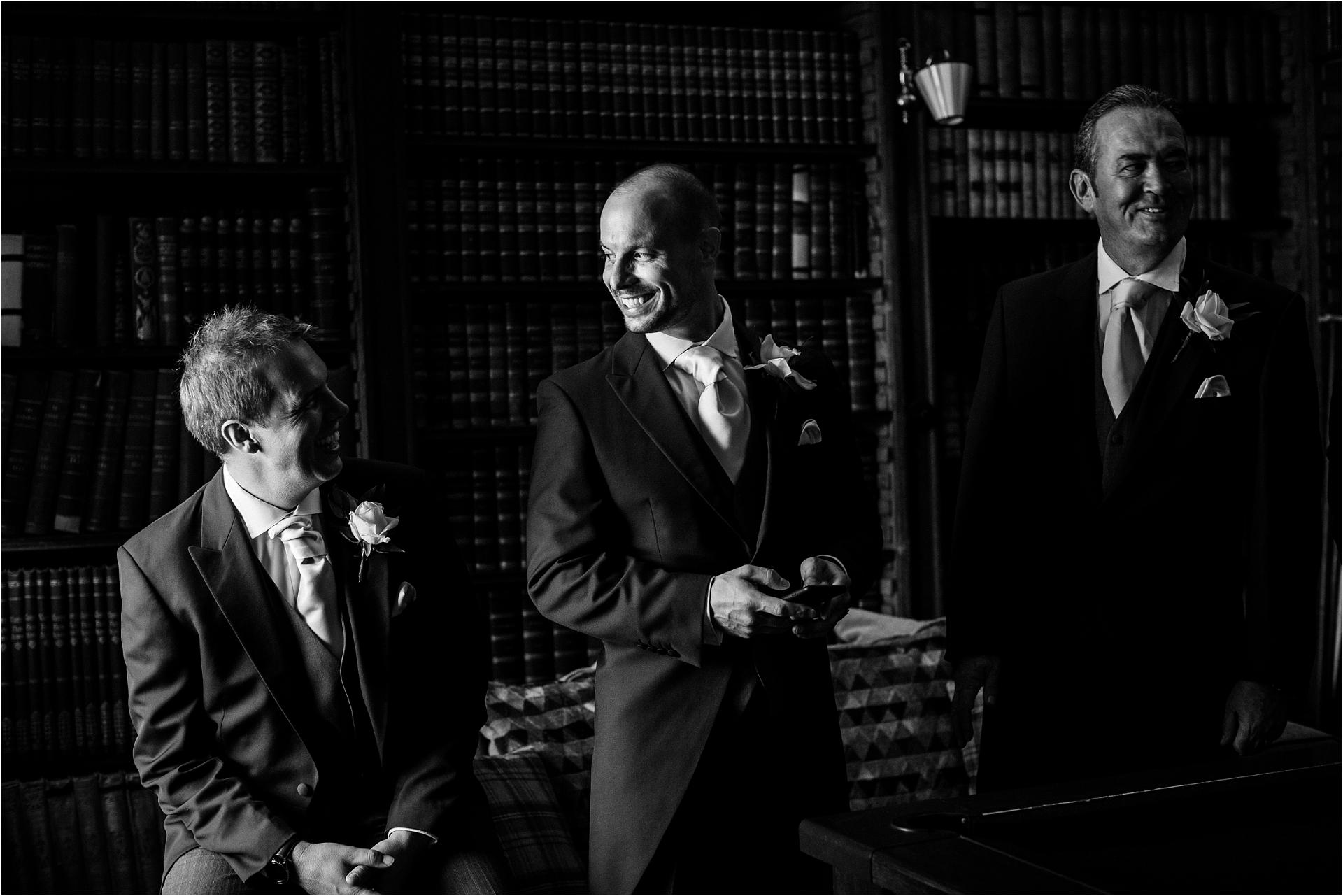 wedding-photography-norwood-park_0017