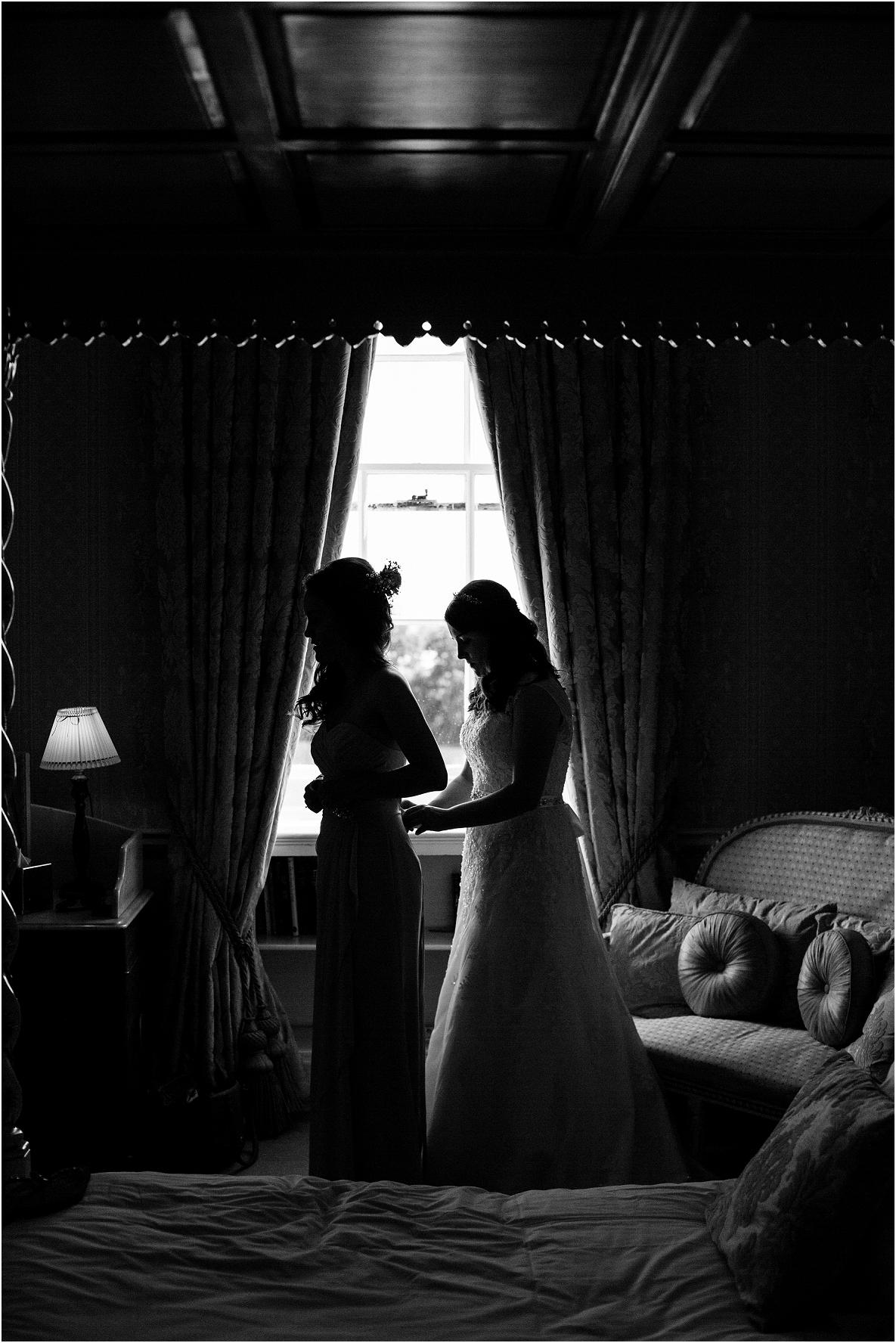 wedding-photography-norwood-park_0018