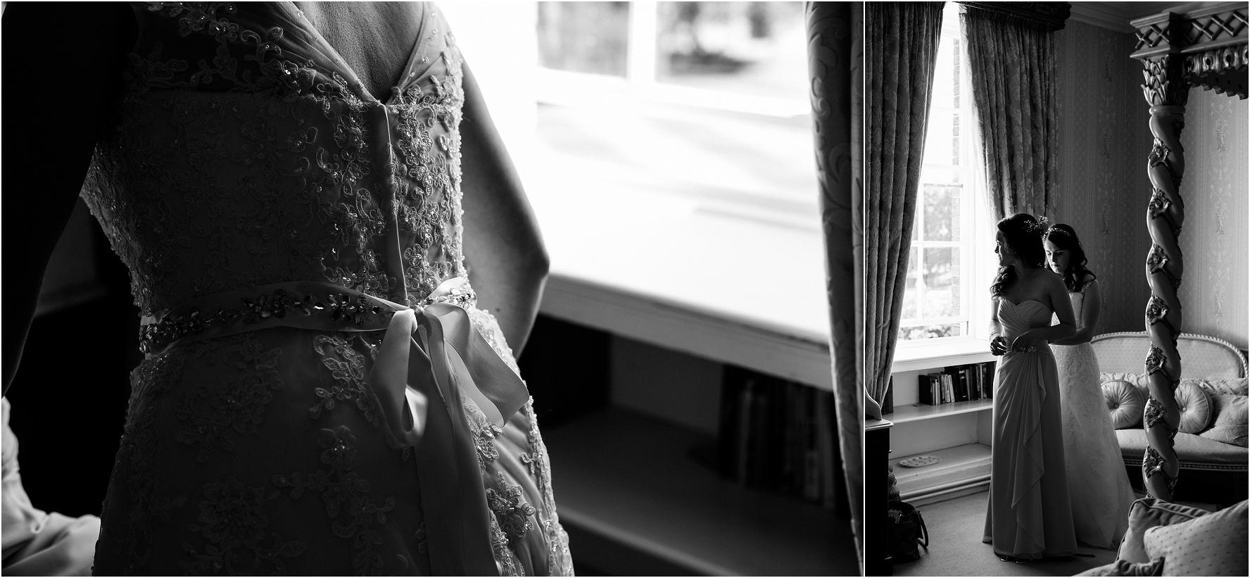 wedding-photography-norwood-park_0019