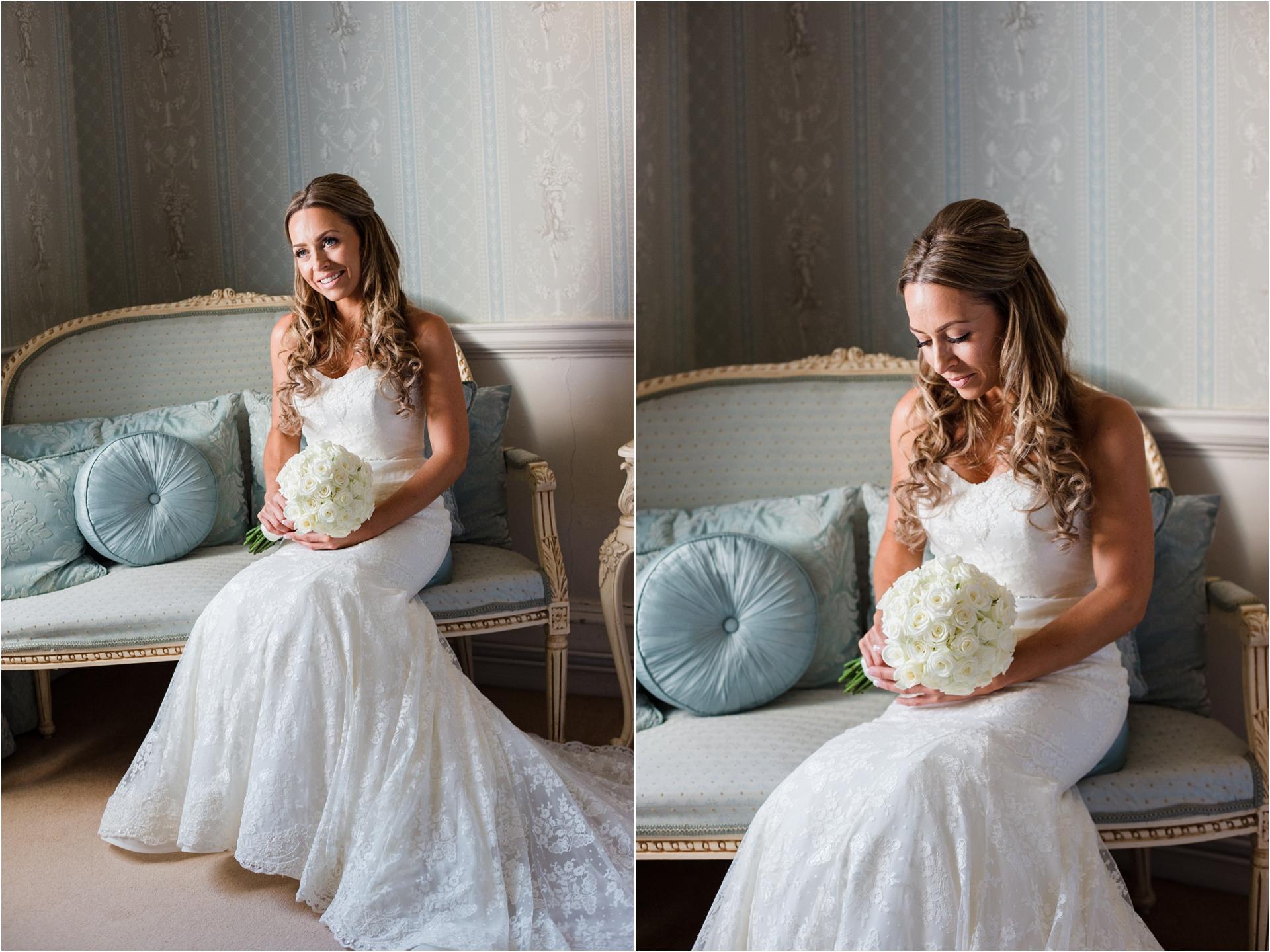 wedding-photography-norwood-park_0020