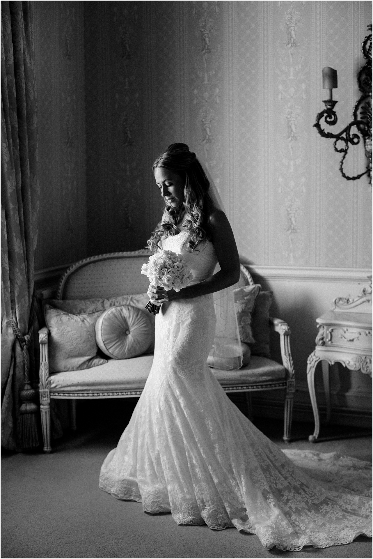 wedding-photography-norwood-park_0021