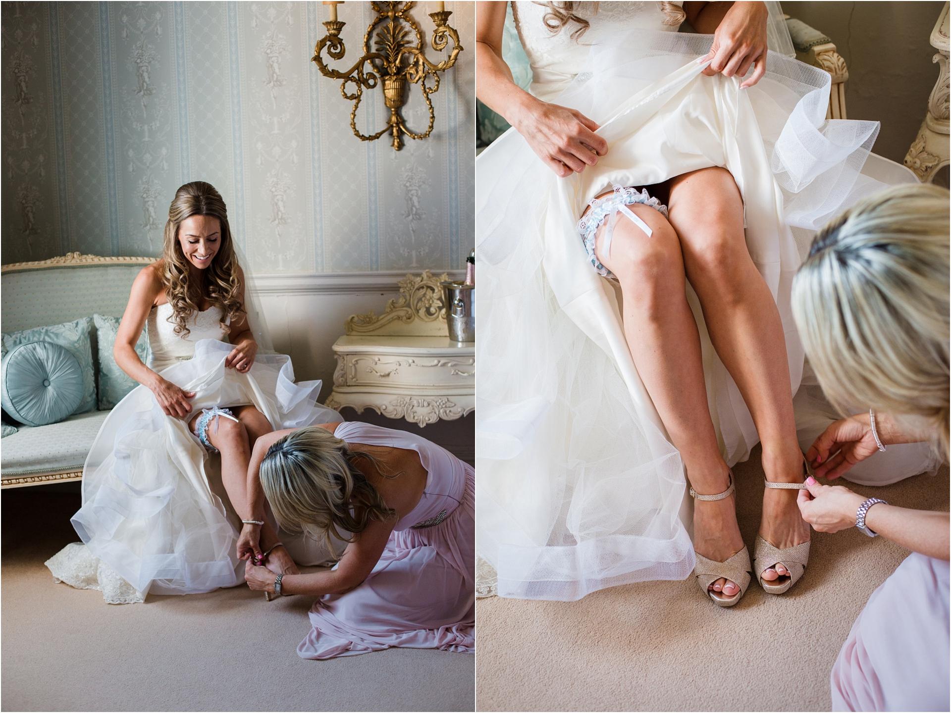 wedding-photography-norwood-park_0022