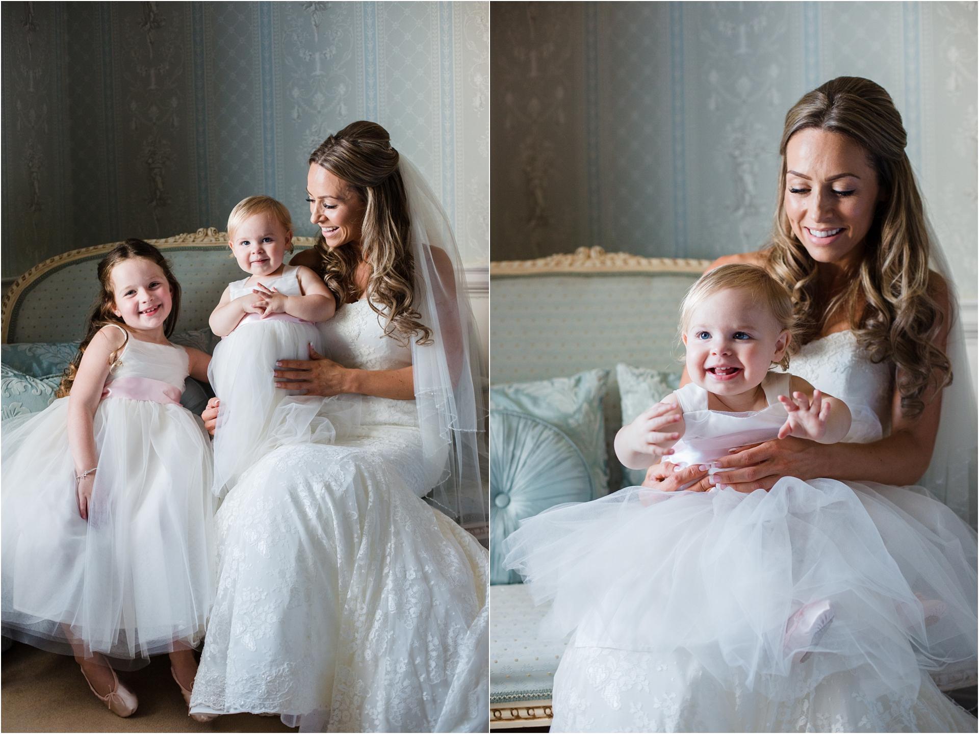 wedding-photography-norwood-park_0023