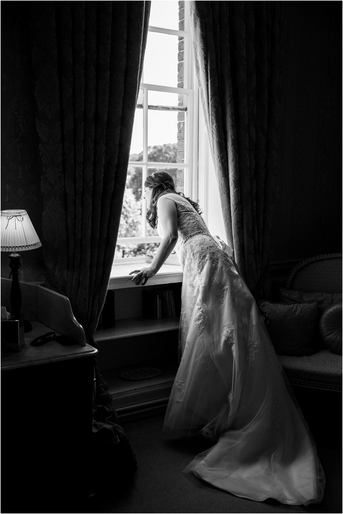 wedding-photography-norwood-park_0024