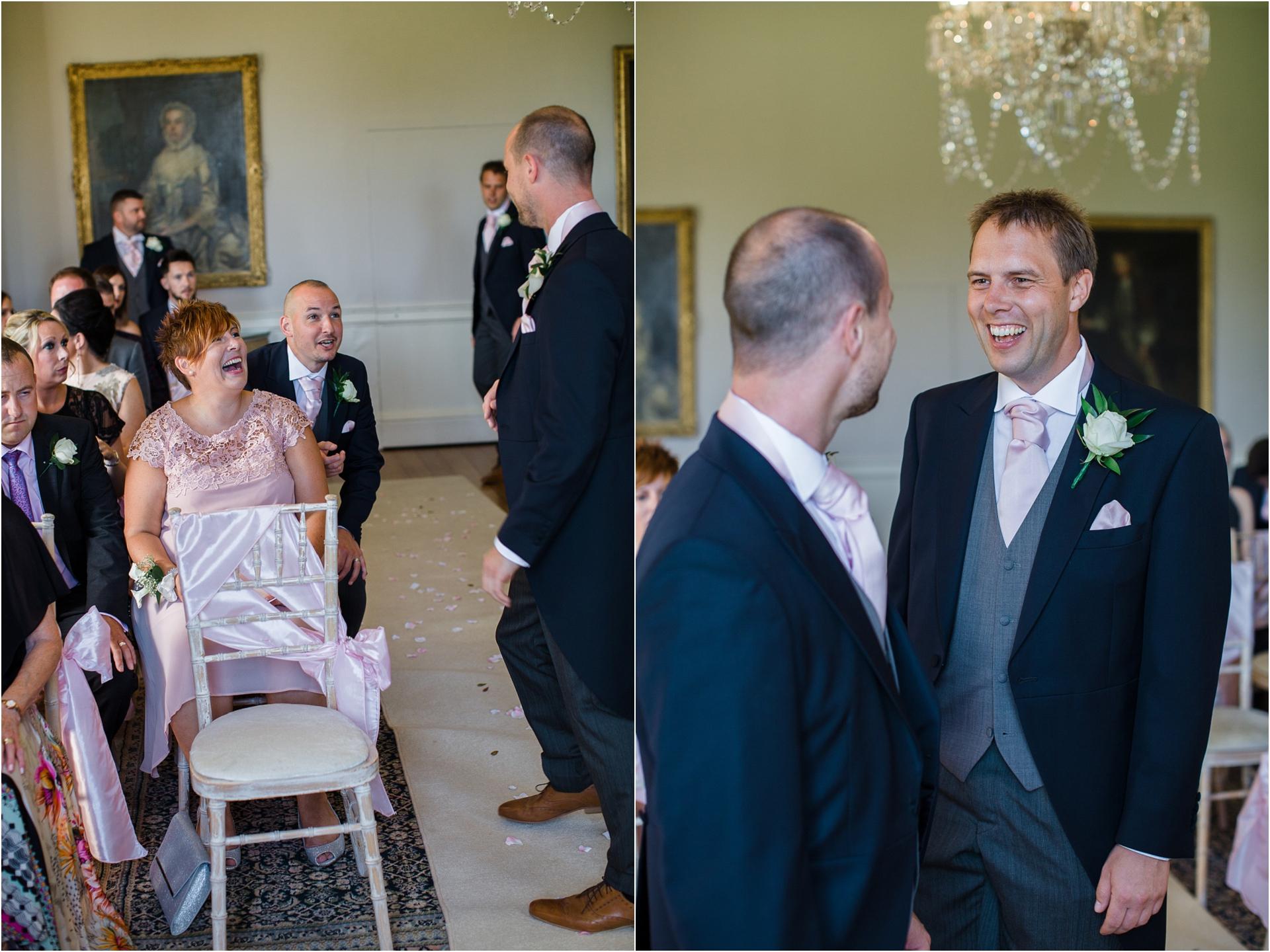 wedding-photography-norwood-park_0025