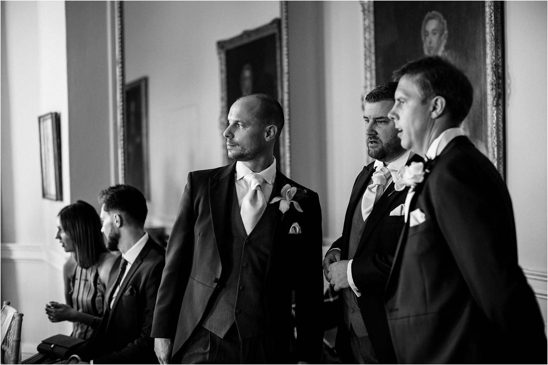 wedding-photography-norwood-park_0027