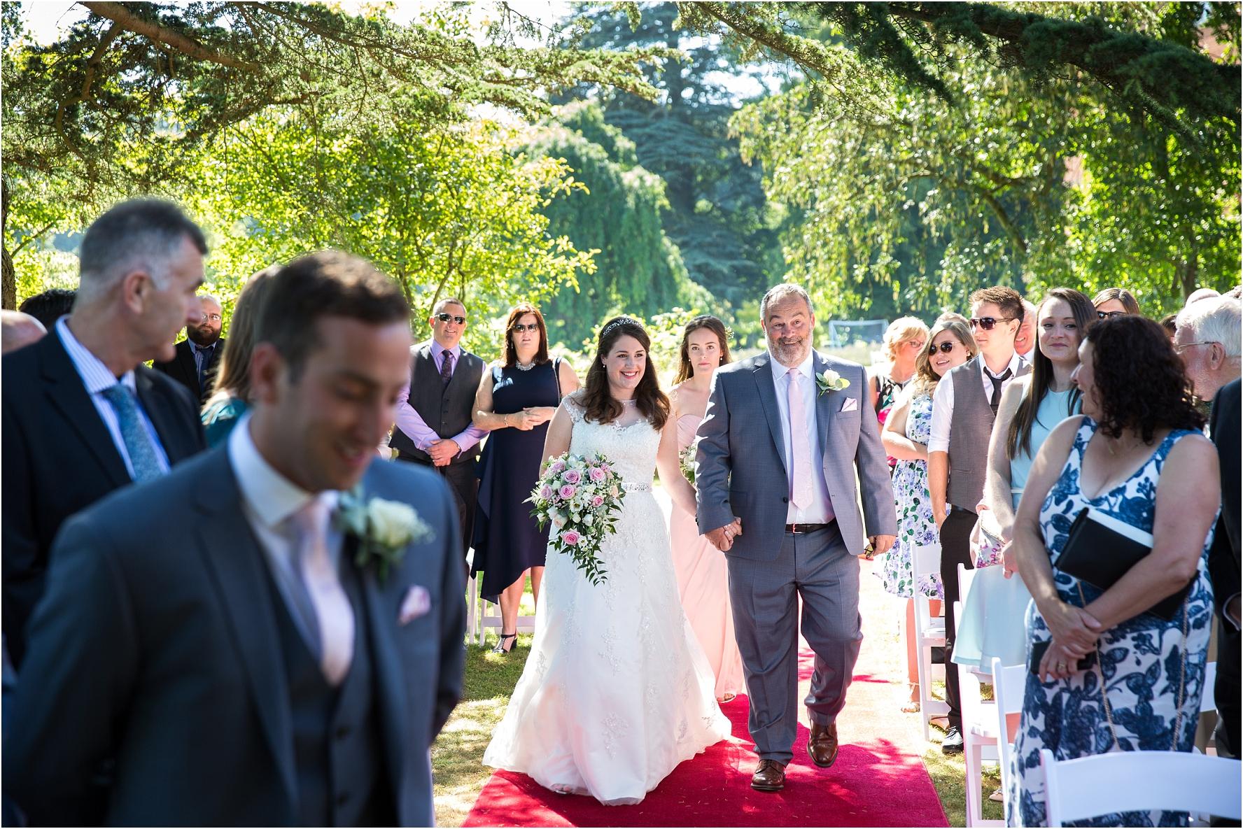 wedding-photography-norwood-park_0028