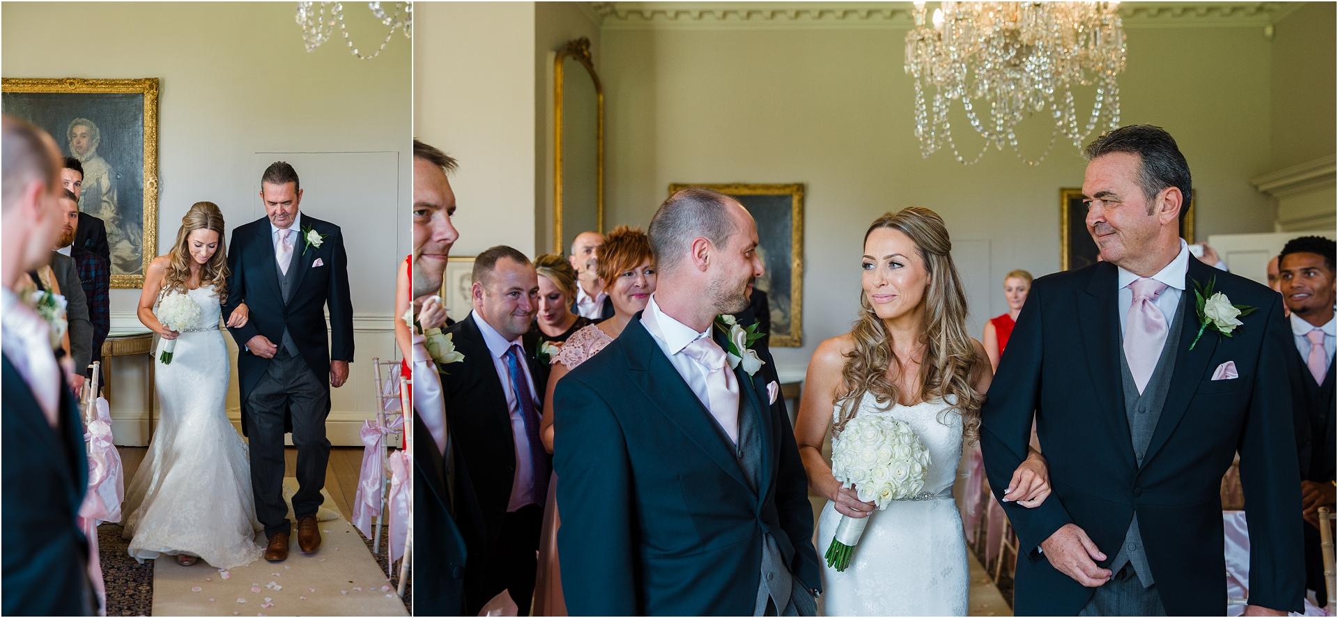 wedding-photography-norwood-park_0029