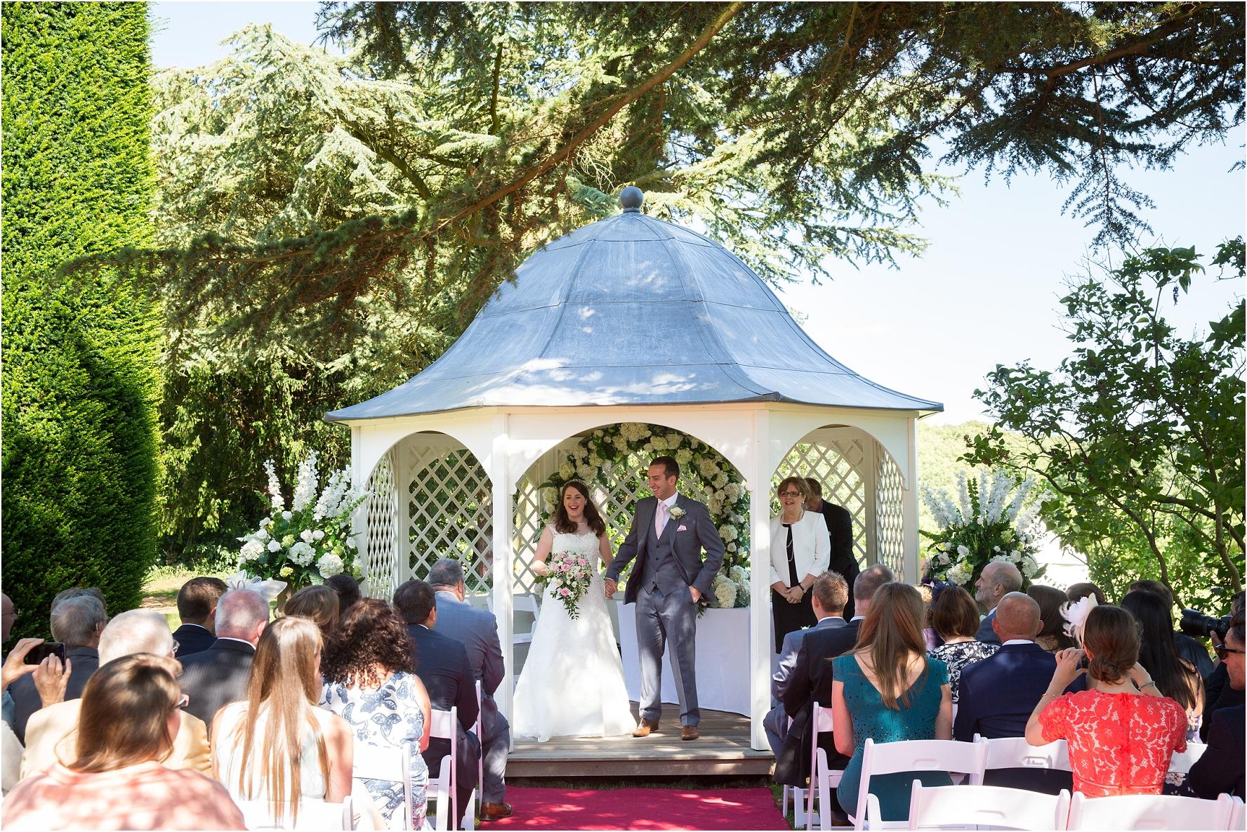 wedding-photography-norwood-park_0030