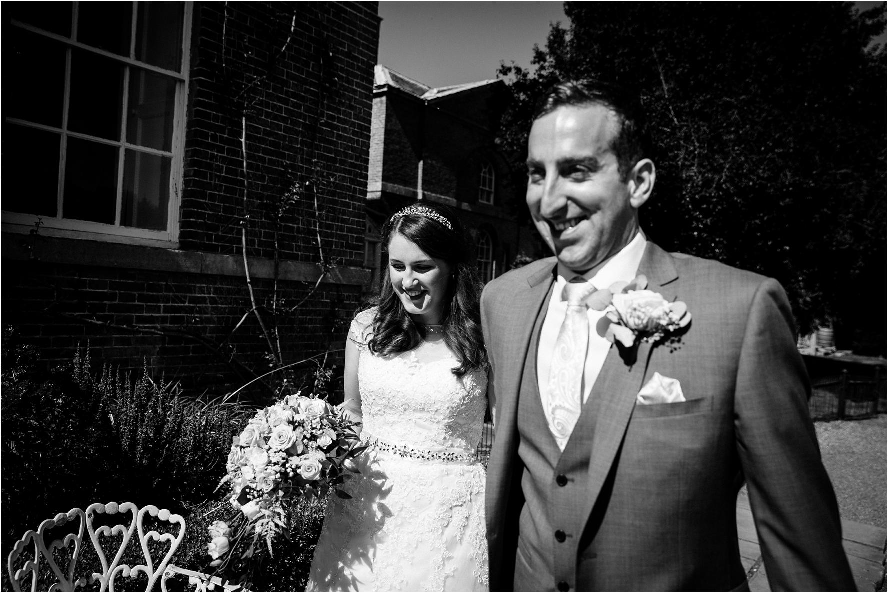 wedding-photography-norwood-park_0031