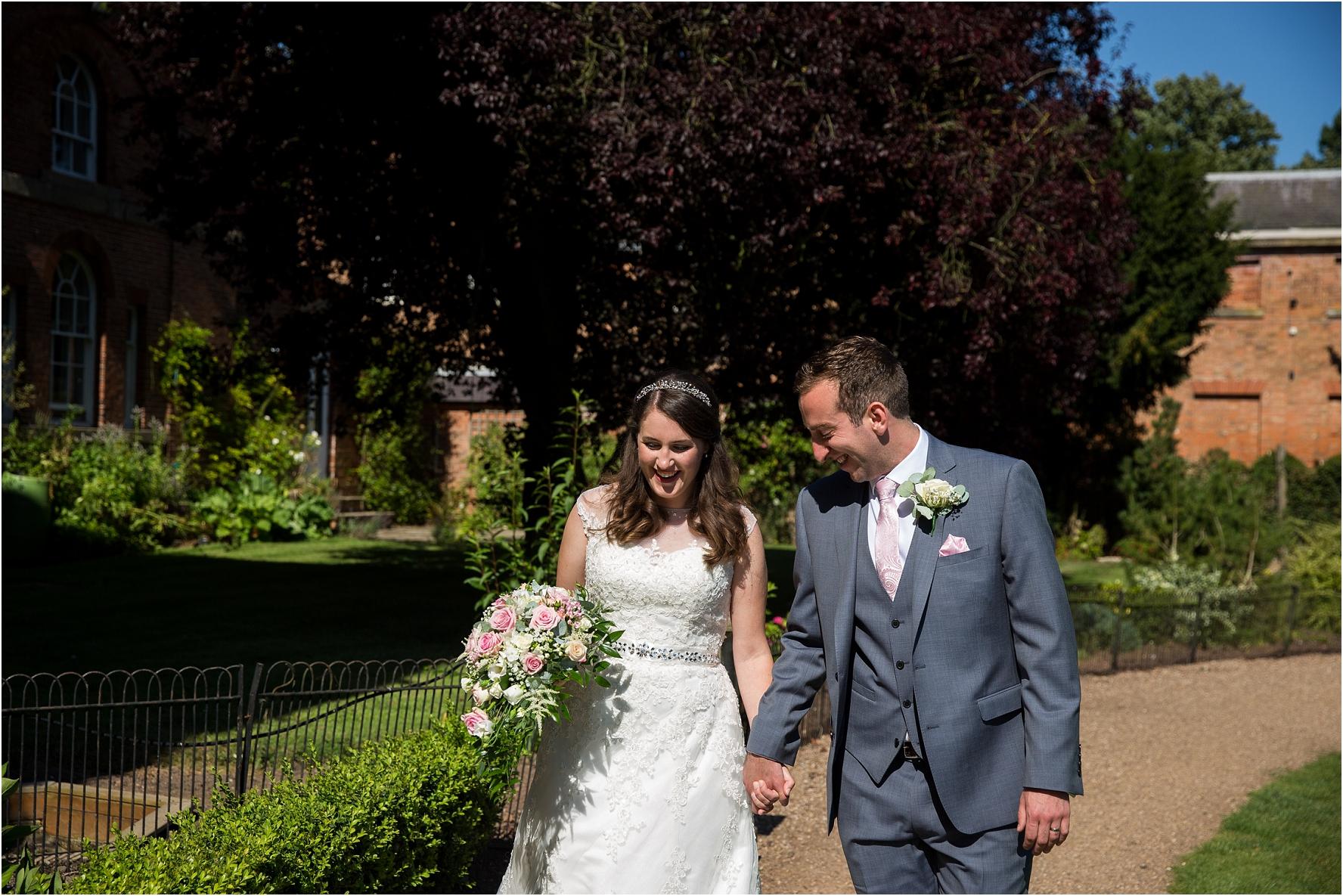 wedding-photography-norwood-park_0032