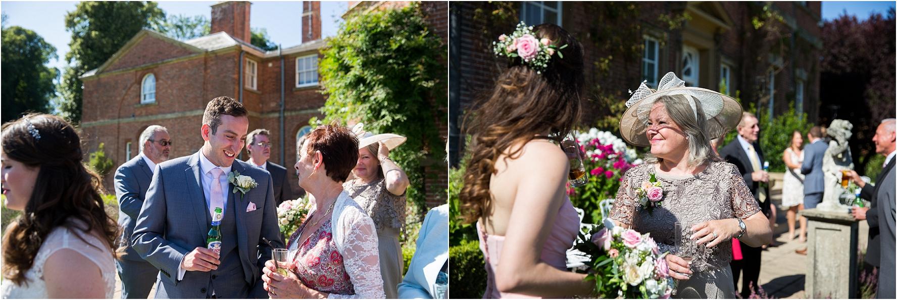wedding-photography-norwood-park_0033