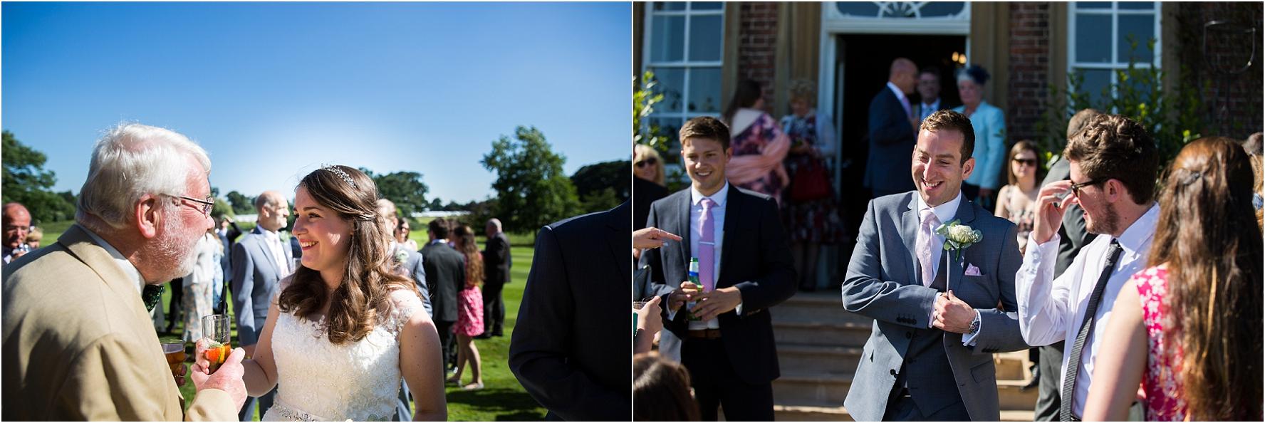 wedding-photography-norwood-park_0034