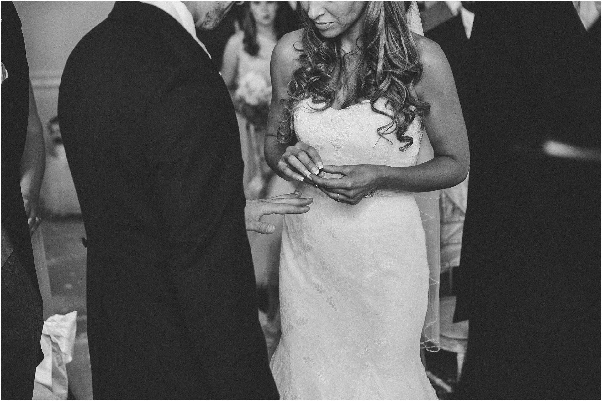 wedding-photography-norwood-park_0035