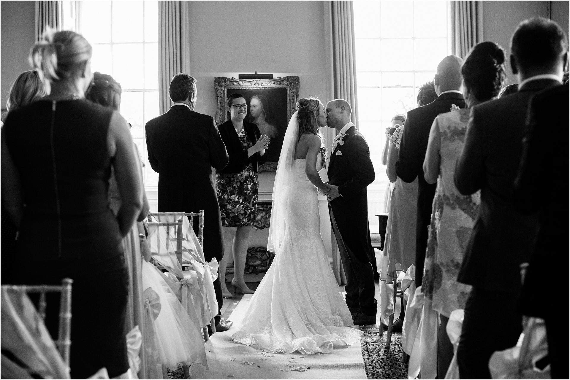 wedding-photography-norwood-park_0036